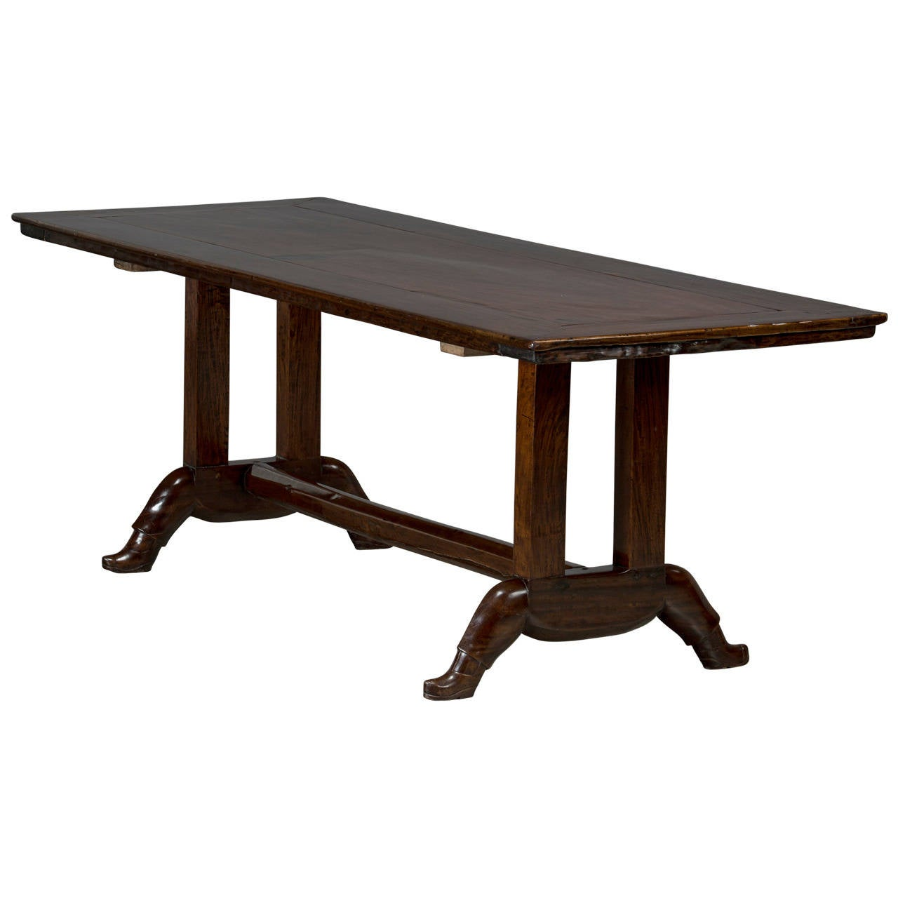 Narra Wood Dining Table Images Narra Wood Dining Table  : 1639632l from favefaves.com size 1280 x 1280 jpeg 63kB