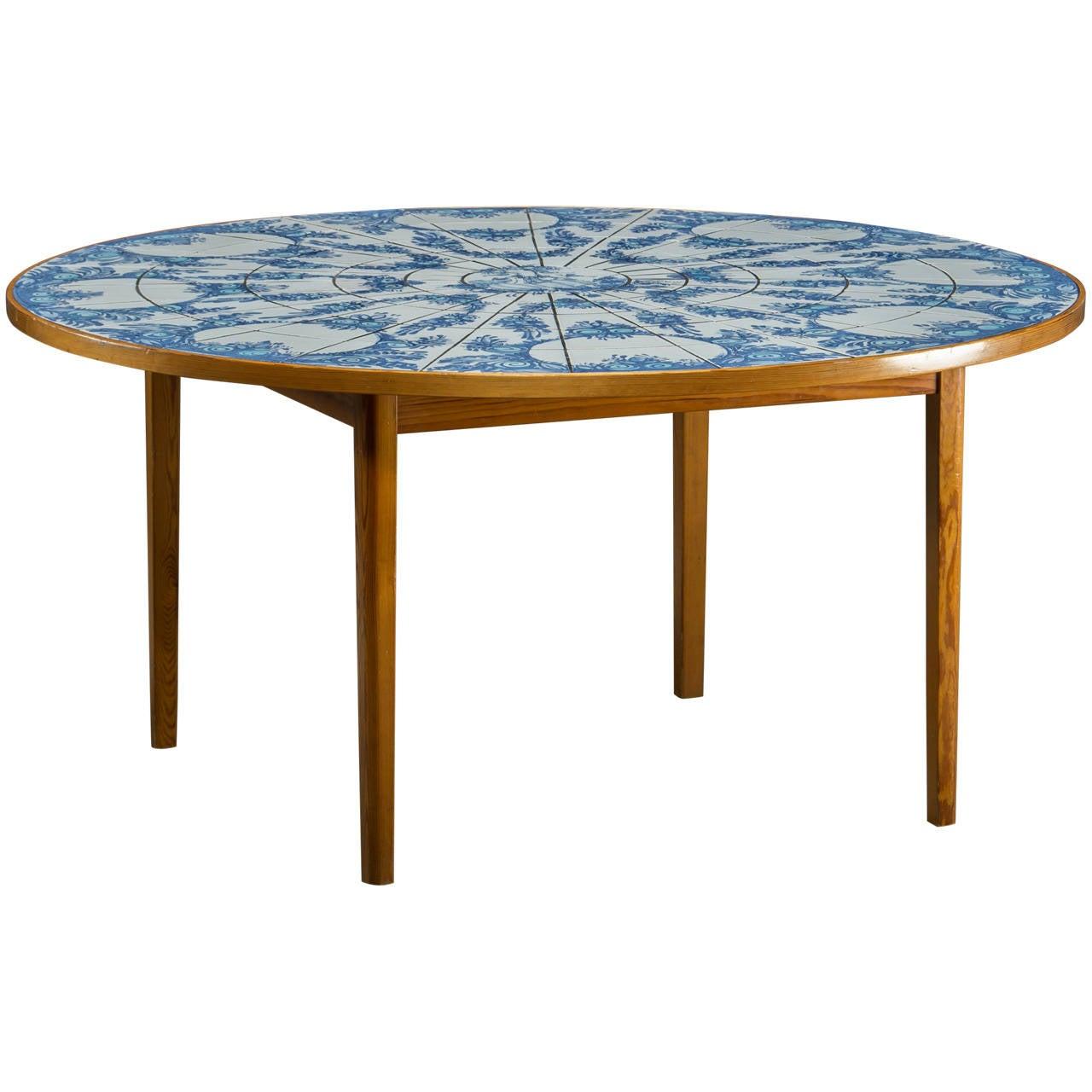 Ceramic hibachi grill myideasbedroom com