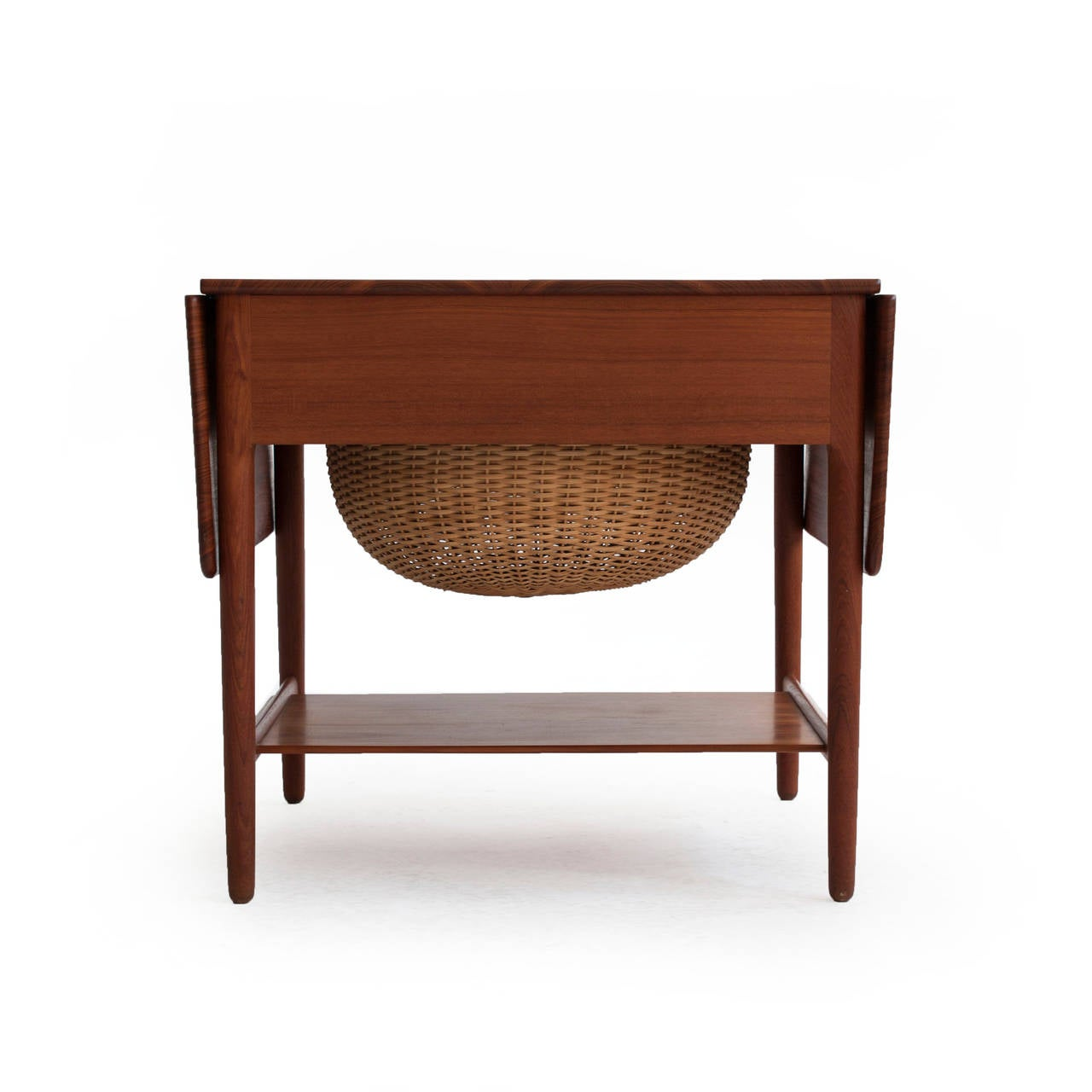 Hans j wegner at 33 table for sale at 1stdibs - Archives departementales 33 tables decennales ...