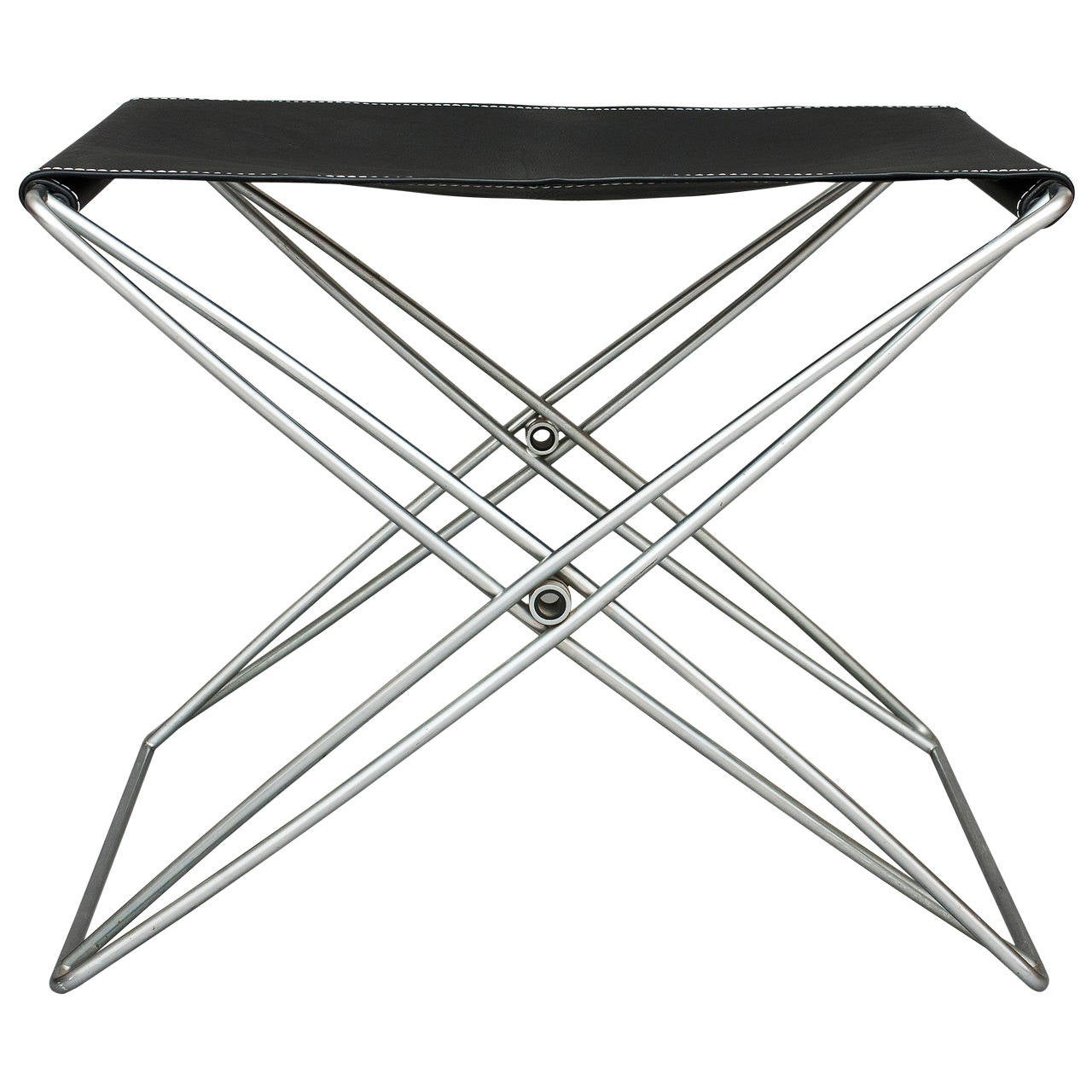 folding stool camp bar products