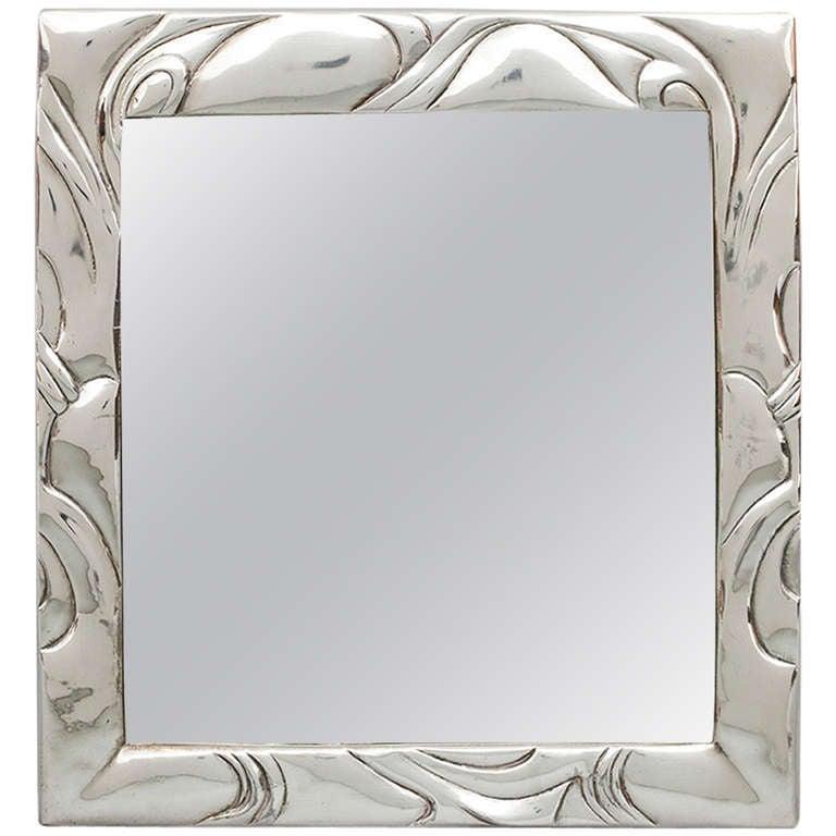 mirror moreover peter - photo #48