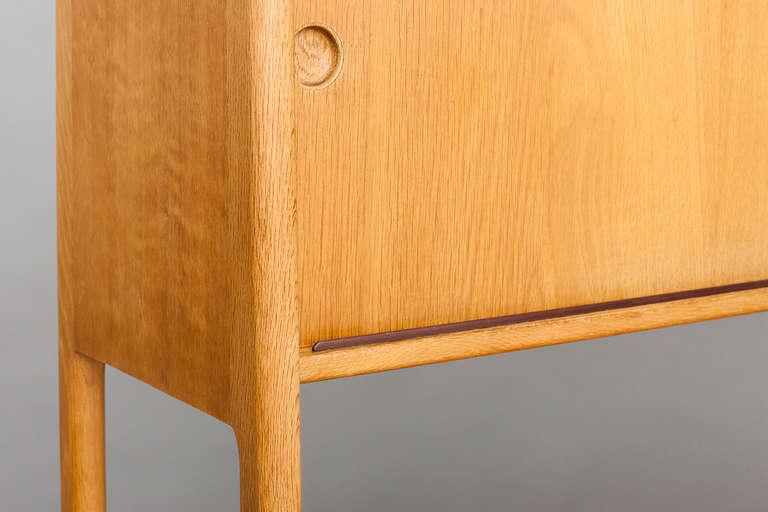 roxy møbler  billeder-images-dk.com