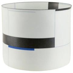 Bodil Manz Porcelain Bowl