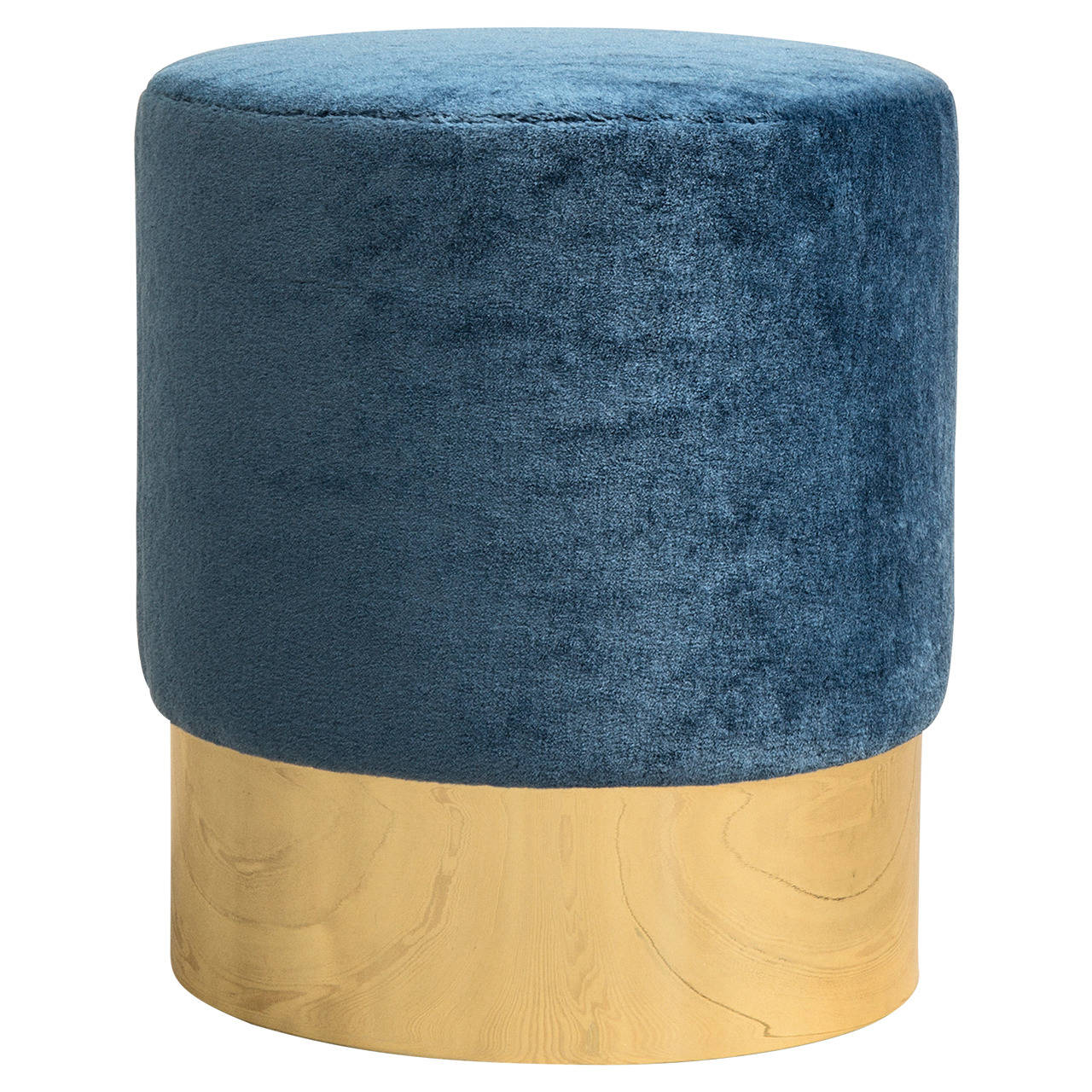 azucena stool in raf simons kvadrat textile 1