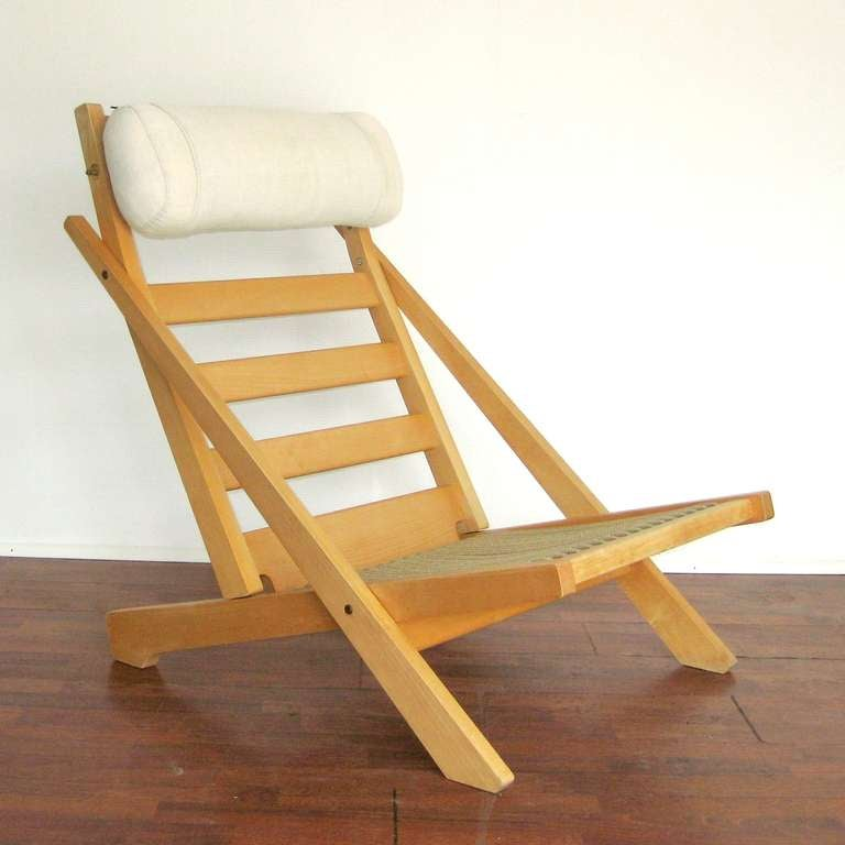 Very Rare Ch03 Chairs By Hans Wegner For Sale At 1stdibs
