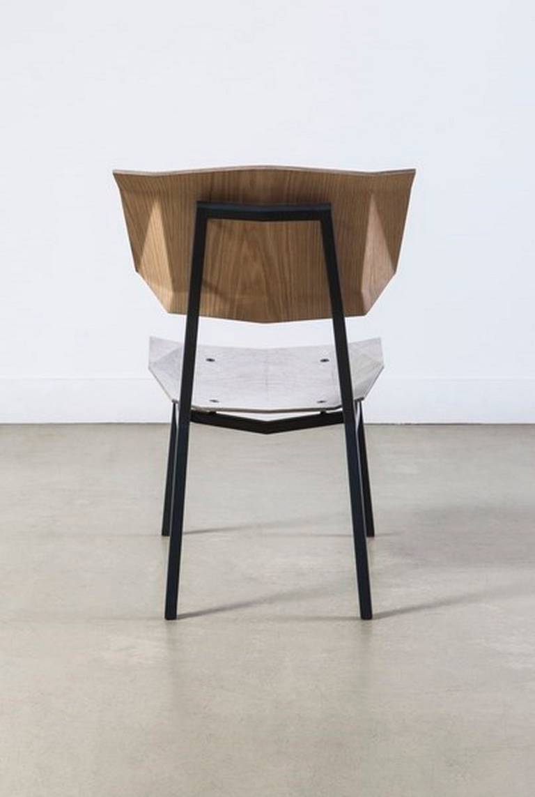 new hybrids chair by mieke meijer for sale at 1stdibs