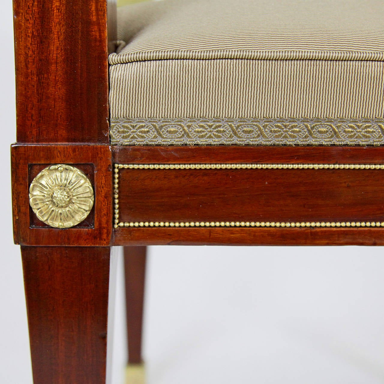 dating empire furniture Shop credenzas, sideboards & buffets at chairish, the design lover's marketplace for the best vintage and used furniture, decor and art make an offer today.