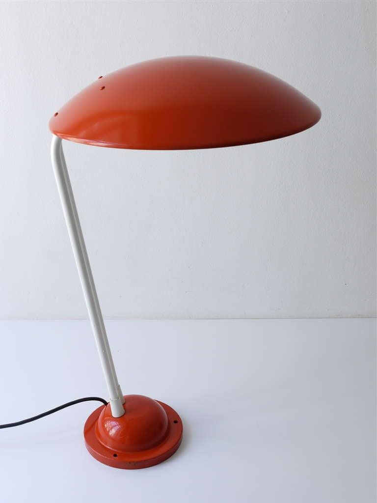 Unusual Italian Mushroom Outdoor Lamp Garden Lamp Unused