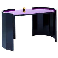 Design Desk No 1 by Margarethe Schreinemakers - Limited