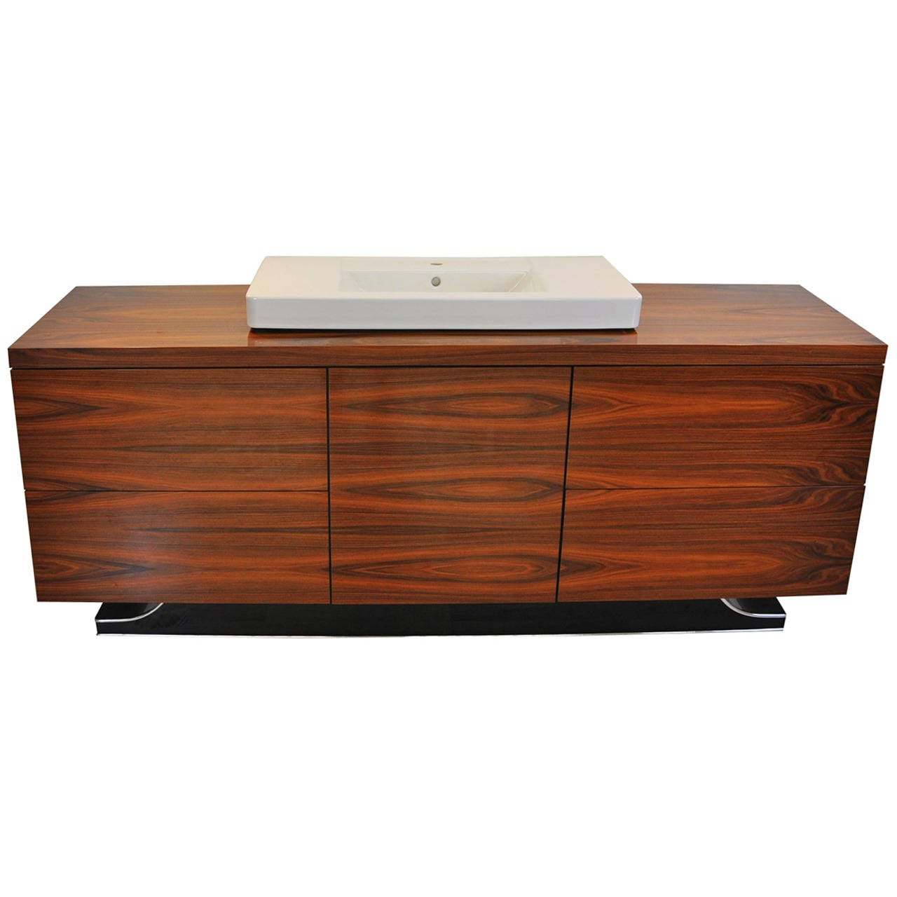 Perfect  Amp VINTAGE FURNITURE Gt BATHROOM FURNITURE Gt Art Deco Furniture
