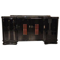 deco sideboards 594 for at 1stdibs page 4 10160