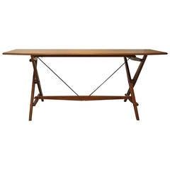 Franco Albini TL2 Table