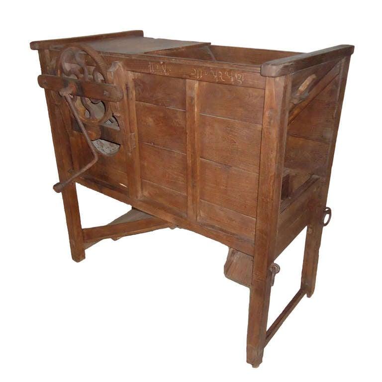Antique Furniture Cleaner - Furniture Cleaner: Antique Furniture Cleaner