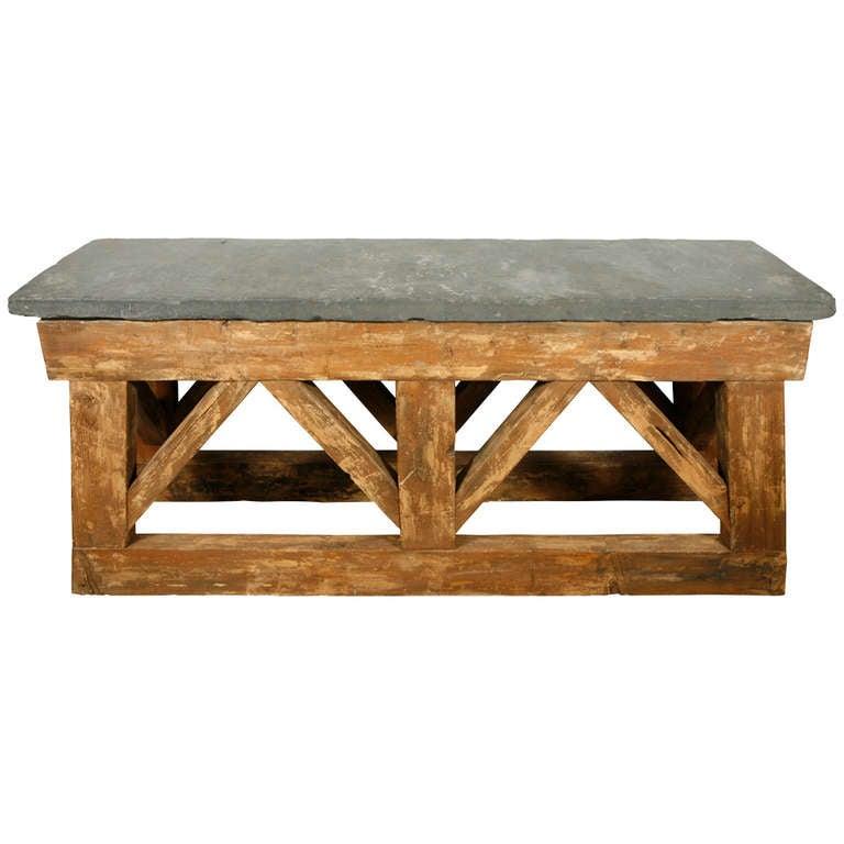 1033982 - Table jardin naterial villeurbanne ...