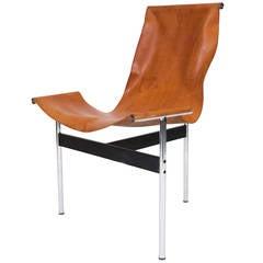William Katavalos T-Chair