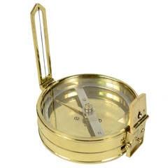 Survey Compass, 1932