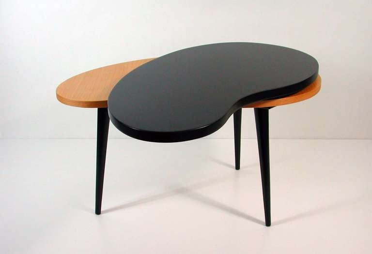 Home Furniture Tables Side Tables