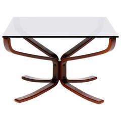 Falcon Side Table