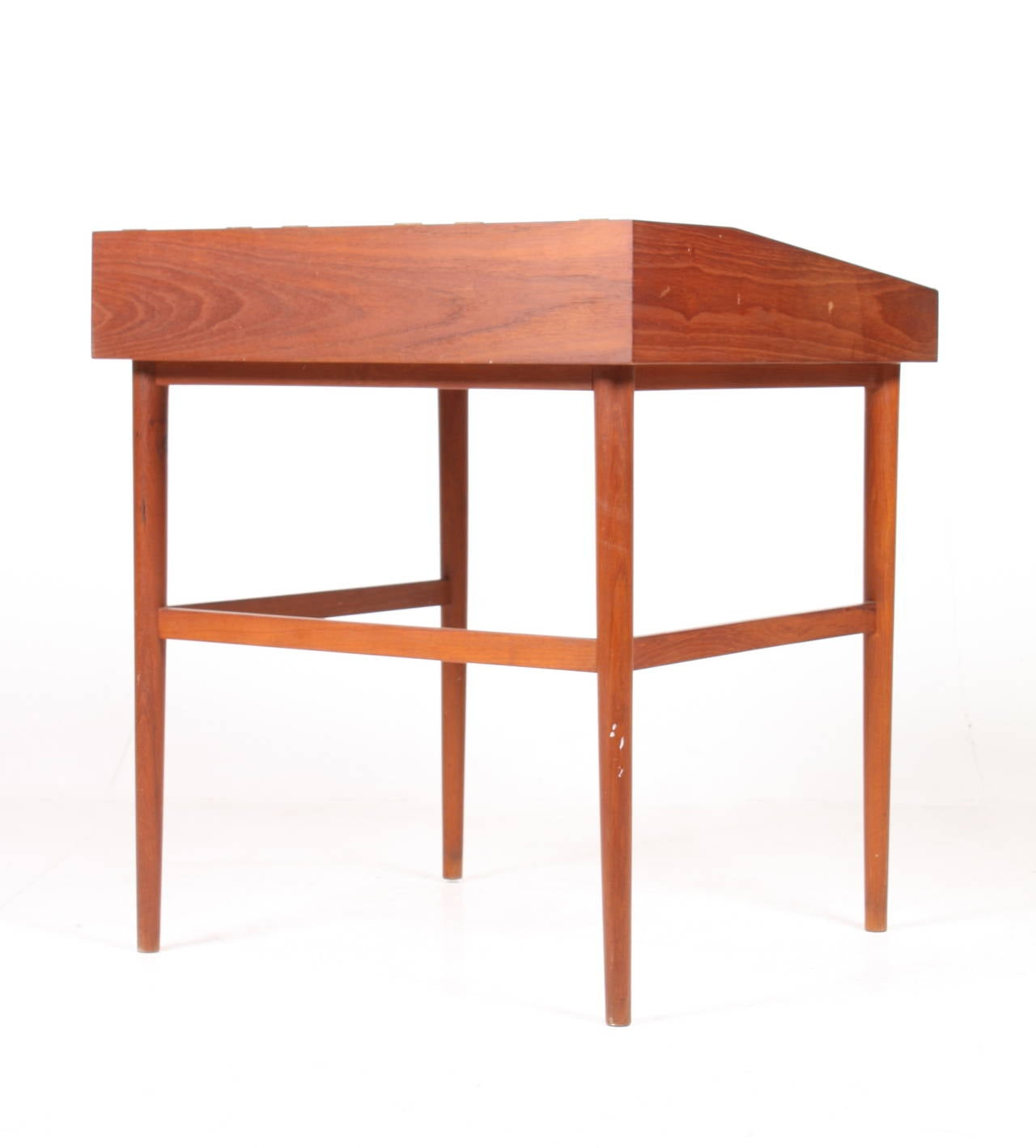 Writing Desk by Finn Juhl For Sale 2