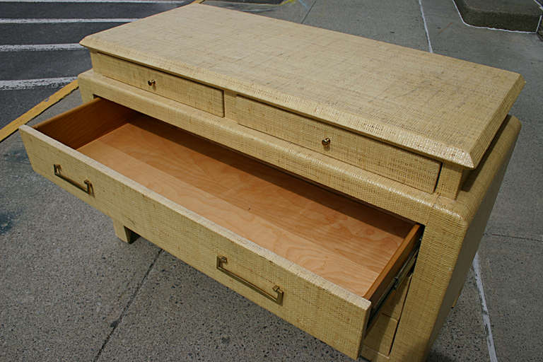 wood computer cabinet furniture