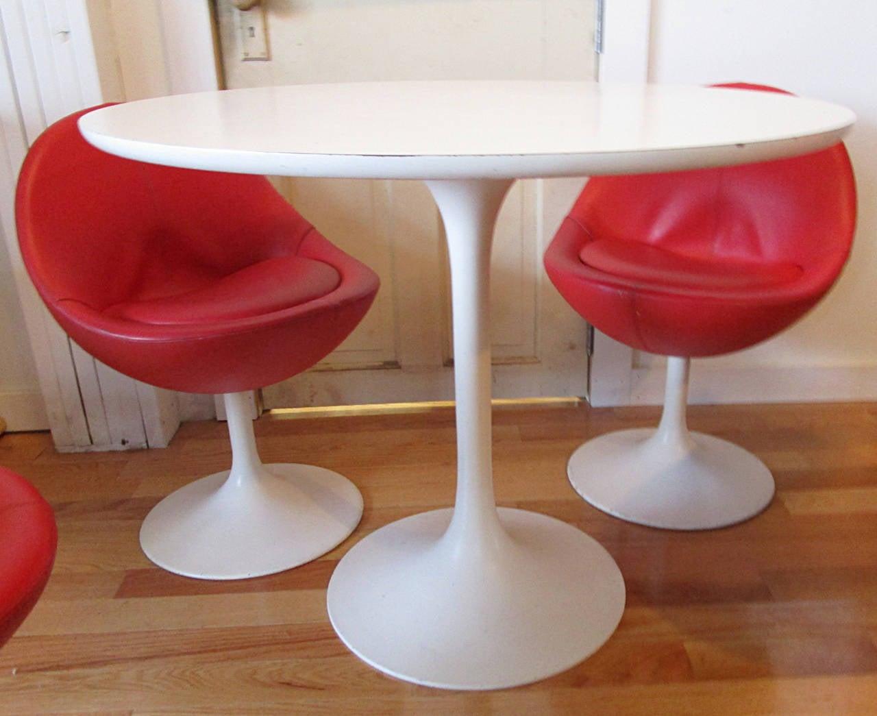 Borge Johanson Venus Dinner Set For Sale 2