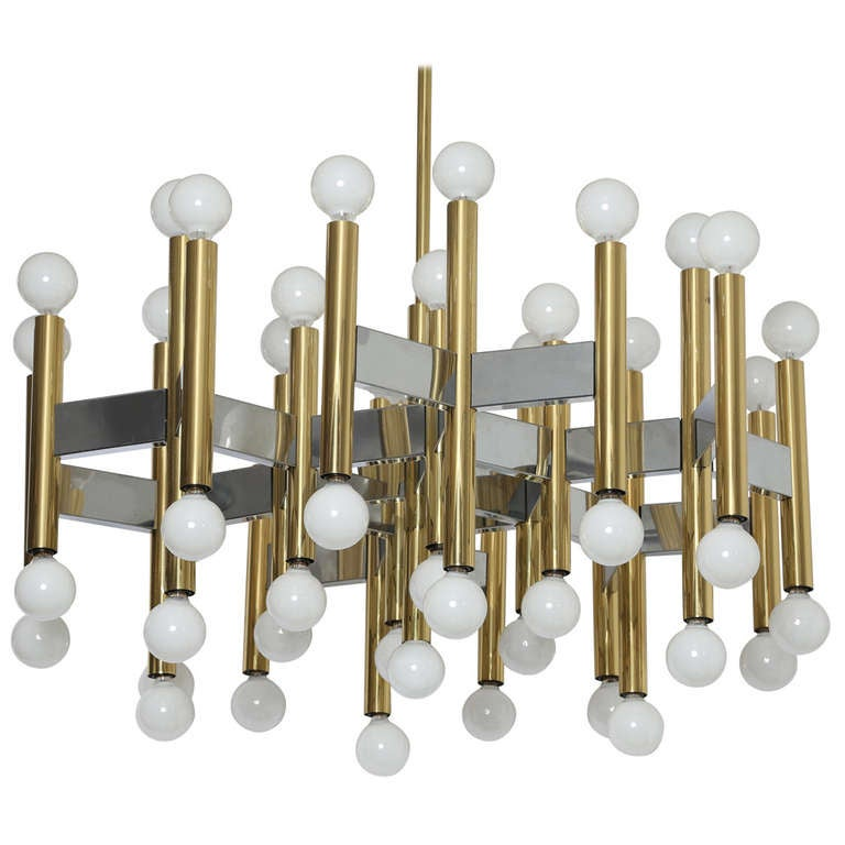 medium light base parts lamp lighting chandelier sconce socket sockets accessories wall and electrical