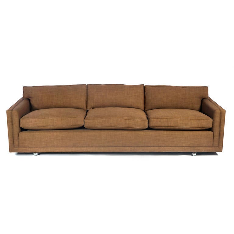 Classic sofas for sale for Traditional couches for sale