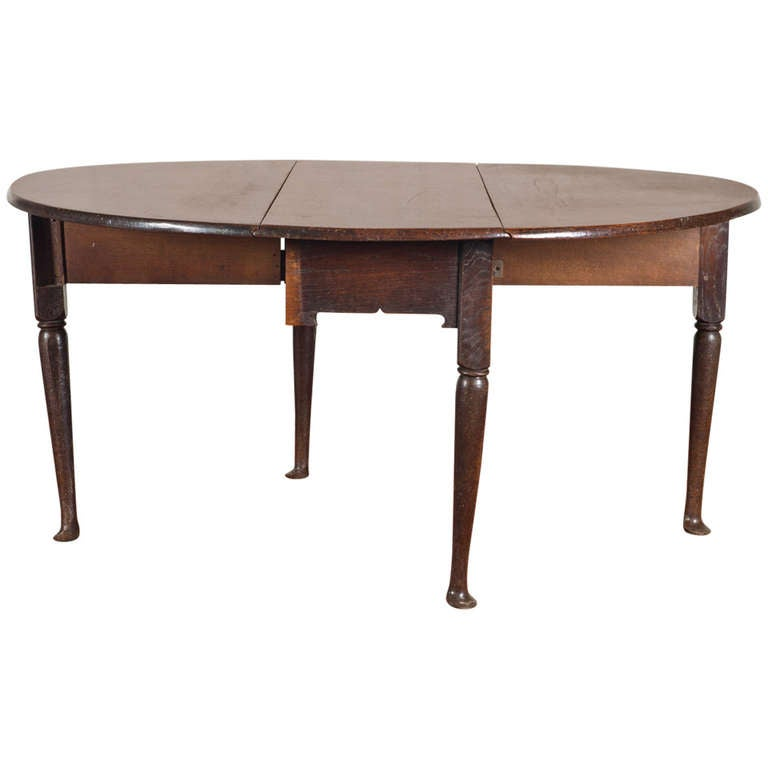 1084406 for 10ft dining room table