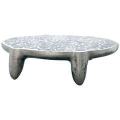 Wendell Castle - Triad Table