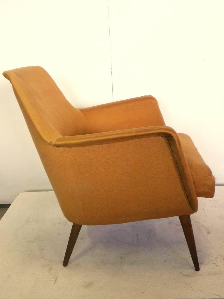 Italian 1950s Living Room Set At 1stdibs