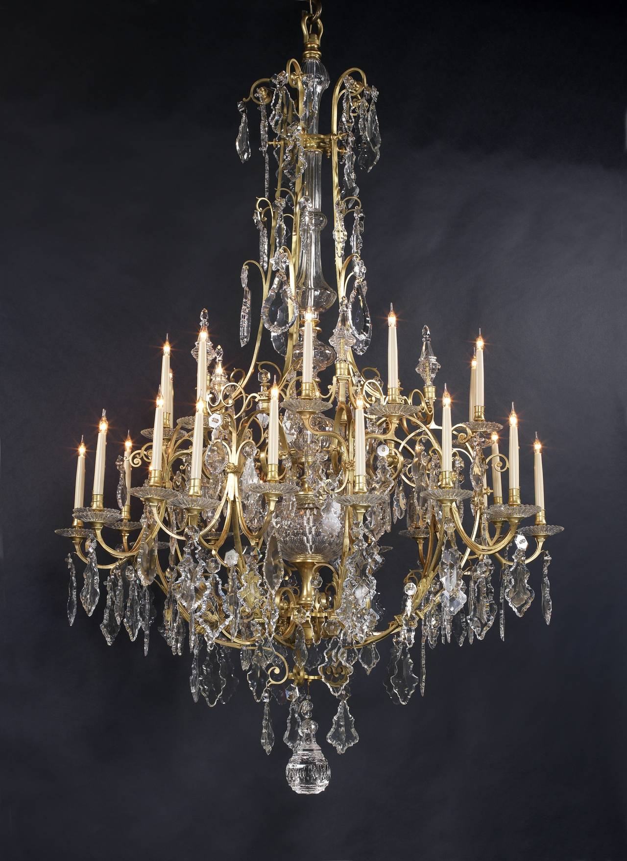 Cage Chandelier Cheap With Cage Chandelier Beautiful
