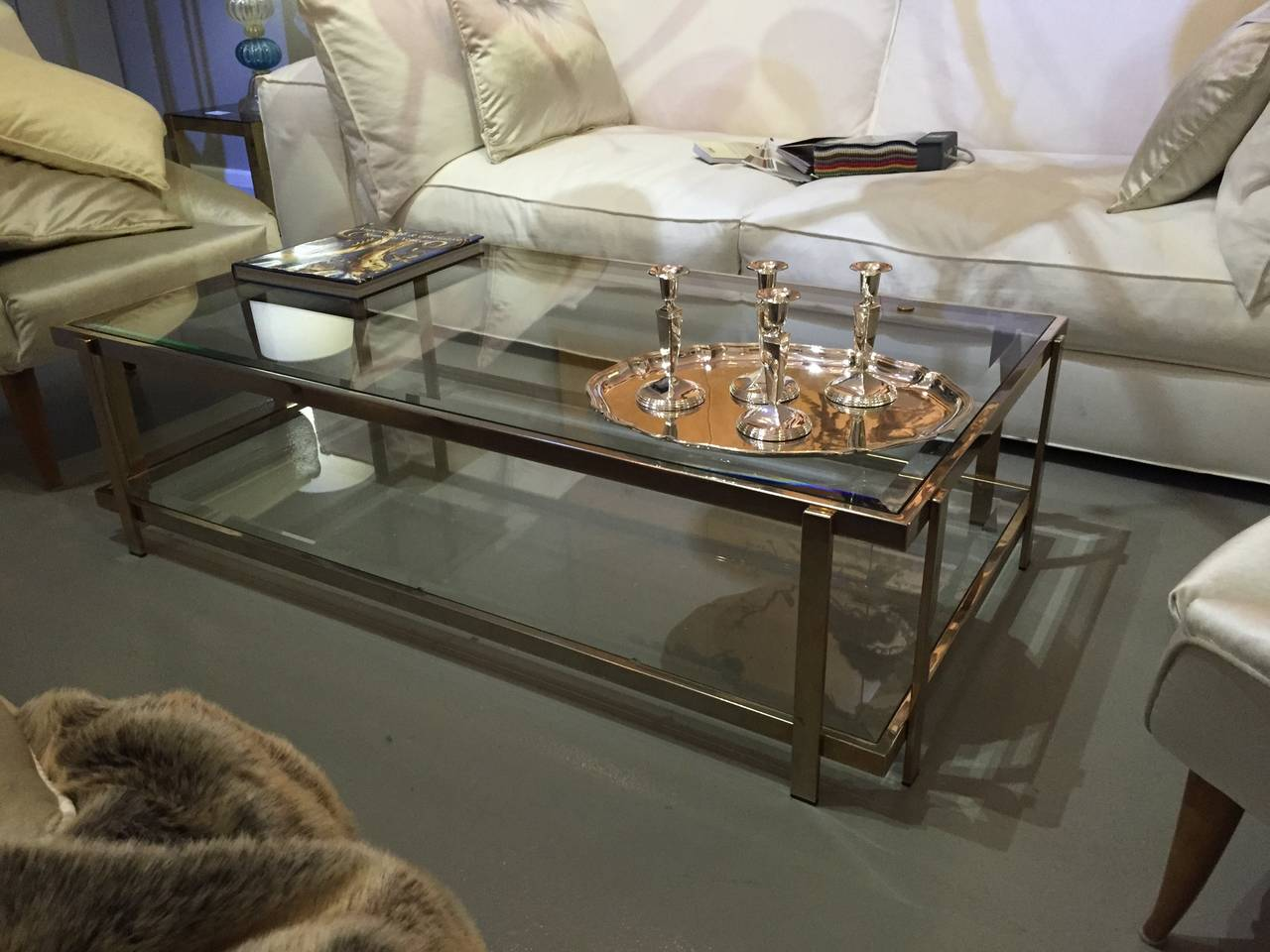 Really cool coffee tables ideas cincinnati ques 66418 for Really cool coffee tables