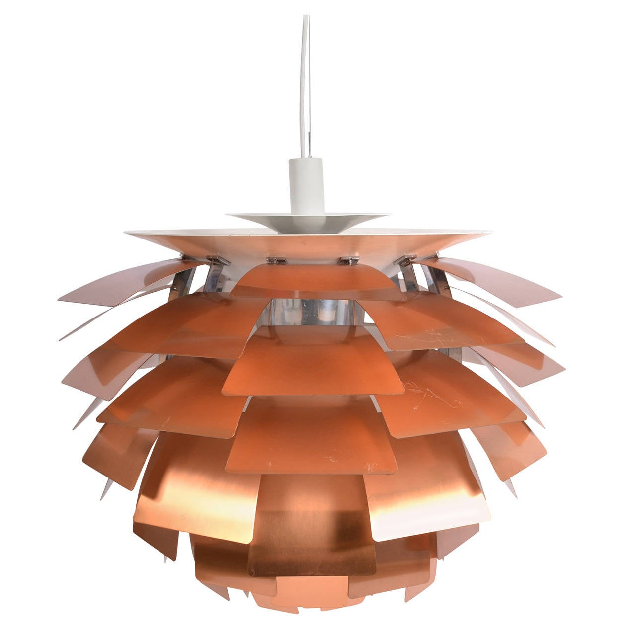 The most incredible pendant lights The most incredible pendant lights 1416262 l