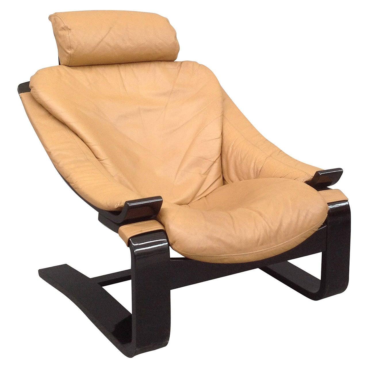 99e4a12c9 Armchair