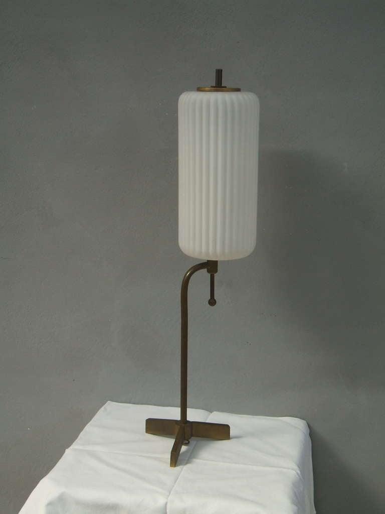 Arredoluce lamp at 1stdibs for Arredo luce