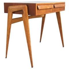 Desk by Barovero Torino