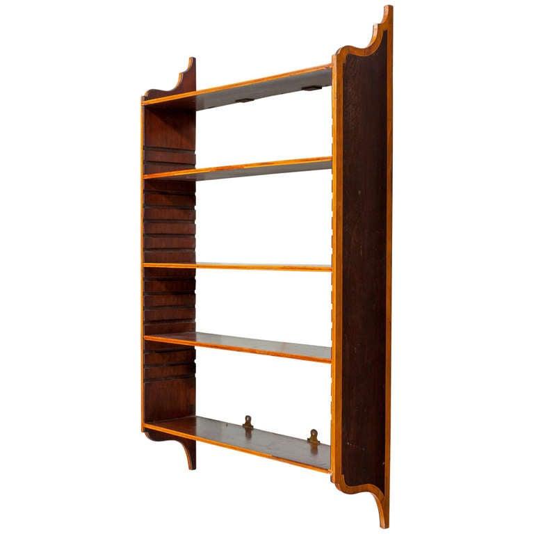 tall oak cupboard with shelves small house interior design u2022 rh marisoul co