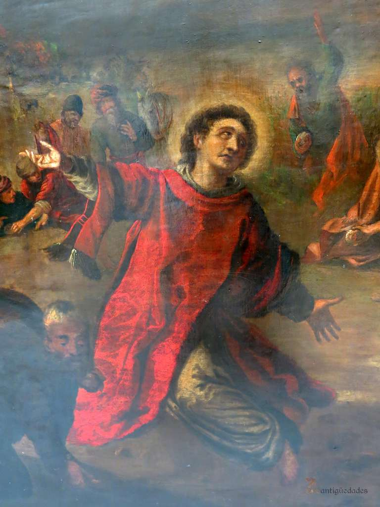 saint stephen jewish personals By clicking sign up free you are agreeing to the terms, and to receive meetme emailyou are also agreeing that others will be able to.