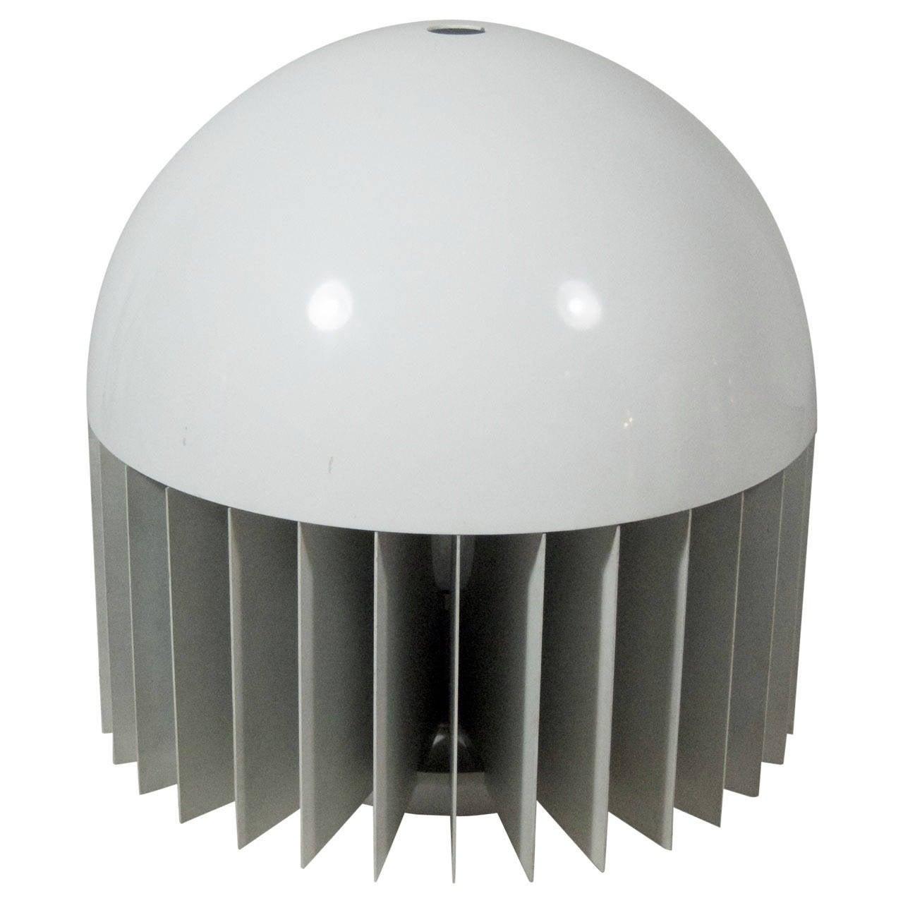 "Table Lamp ""MT"" by Giancarlo Mattioli"