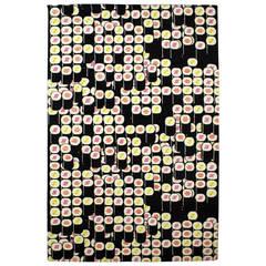 "Carpet ""Makis"" by Pupsam"