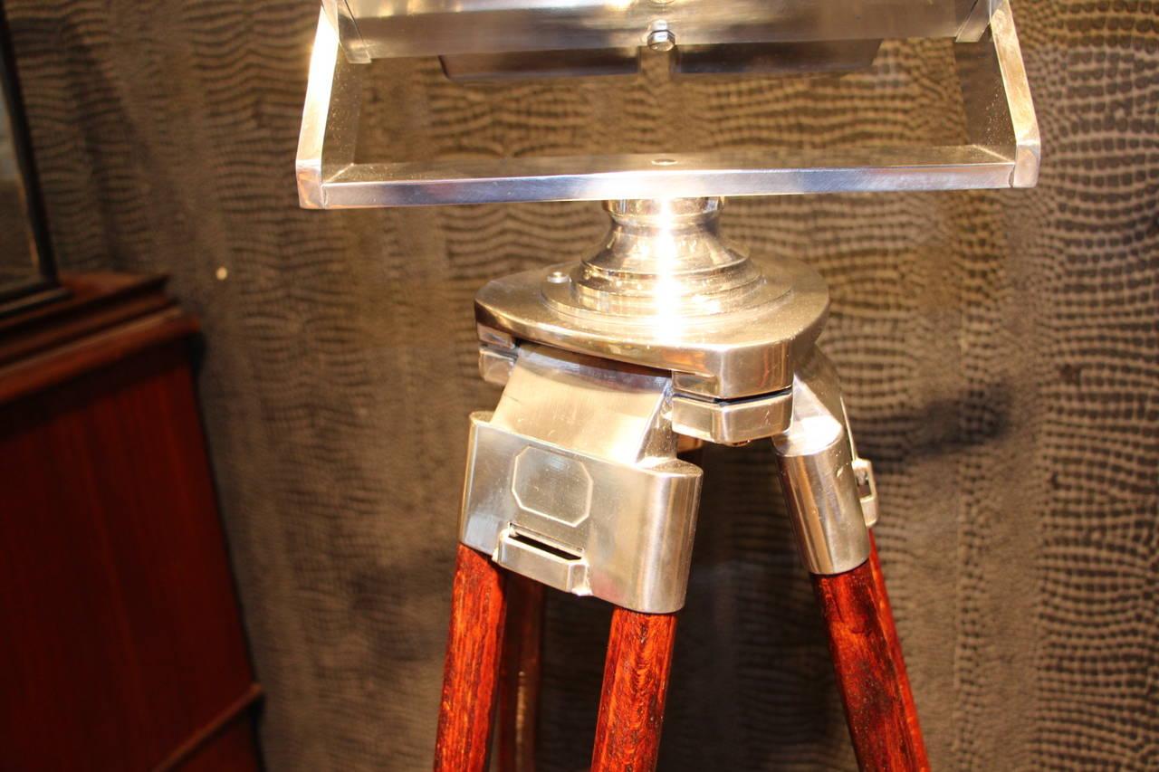 Ww2 Field Binoculars Field Binoculars Image 6