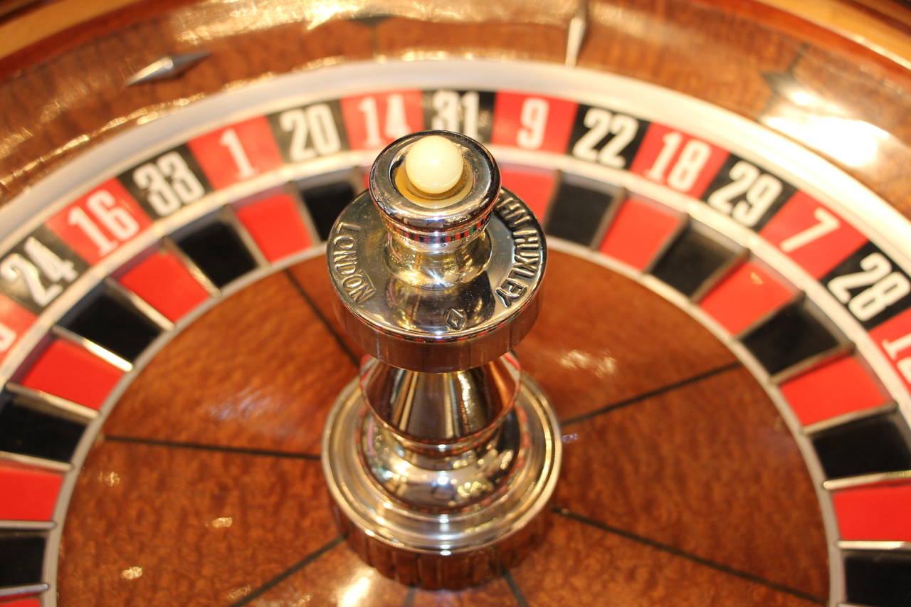 John huxley roulette wheel weight - Treasure voyage slot machine