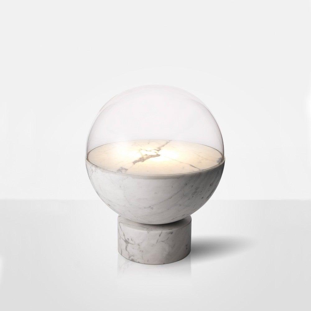 Lee Broom Globe Light 3