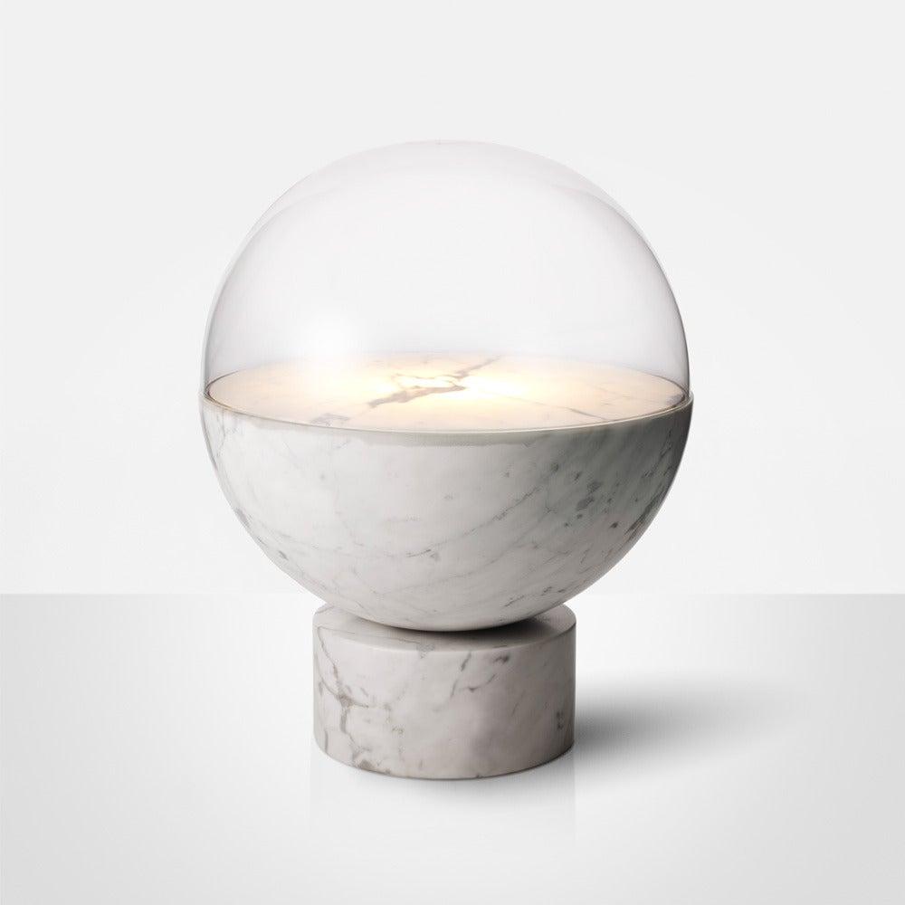 Lee Broom Globe Light 2