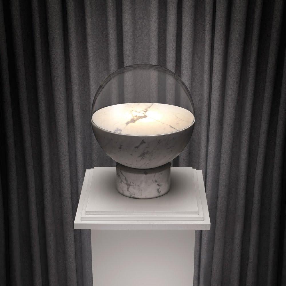 Lee Broom Globe Light 5