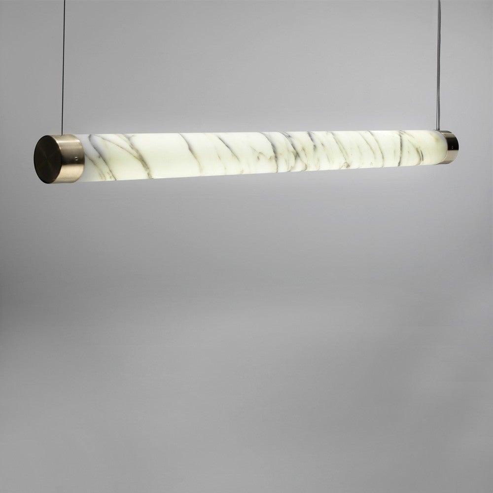 Lee broom tube light for sale at 1stdibs lee broom tube light 3 arubaitofo Choice Image