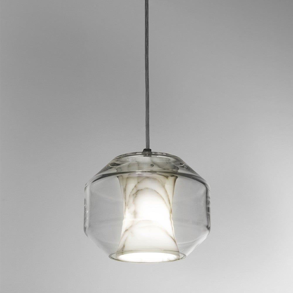 Lee Broom Small Chamber Light For Sale At 1stdibs