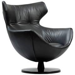 """Pierre Guariche """"Jupiter"""" Chair"""