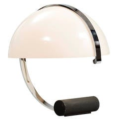 Stilnovo Table or Desk Lamp