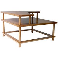T. H. Robsjohn-Gibbings Side Table